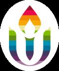 uua logo circle