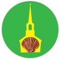 clam-church-logo.jpg