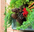 pinecone-christmas-decorations.jpg
