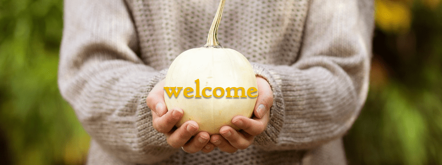 welcome-pumpkin-text.png