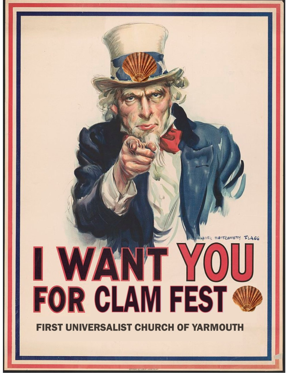 I Want You for Clam Fest.jpg